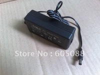 AC Adapter for led panel light,input AC100-240V,1.4A MAX,output DC24v,2A