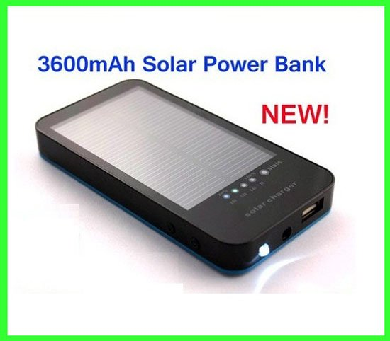 Mobile Battery Charger Without Mobile Charger For Mobile Phone