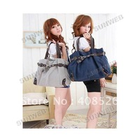 Сумка 2013 New Women's Fashion New PU Leather Purses Handbags Totes Bag Shoulder Bag 3814