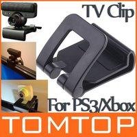 Аксессуары для Xbox OEM f1314