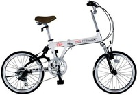new design good quality foldable bike bicycle F2021