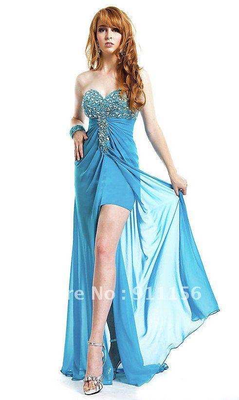 Cocktail Prom Dresses