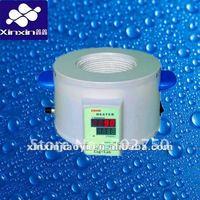 ZNHW -250ml Intelligent digital heating mantle for laboratory instrument
