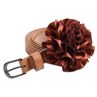 Free shipping,leather Belts,lady's belt,leather Dress Belt,fashion Buckle Belt for women,wholesale,drop shipping