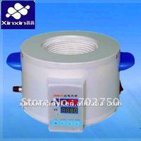 ZNHW -II 3000ml Intelligent digital heating mantle for laboratory equipment