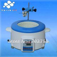 ZNHW-II 500ml intelligent digital laboratory heating element for laboratory muffle furnace