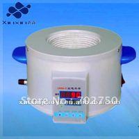 ZNHW-II 100ml industrial dgital lab heater for laboratory muffle furnace