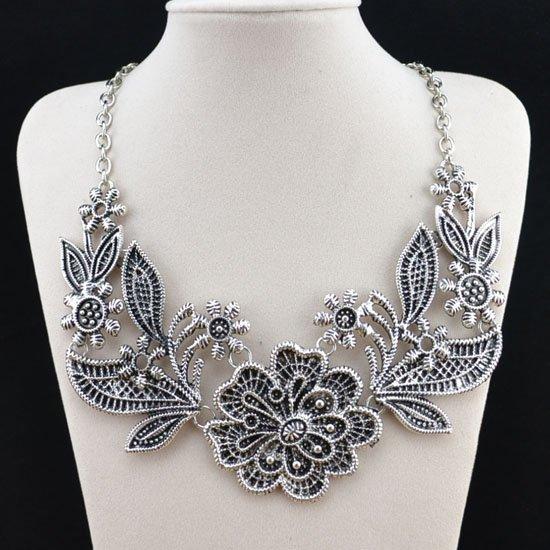 Silver angels sandrinya fashion 2 118 by shapito black models
