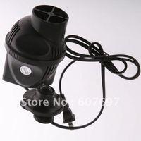 12W Circulating Vibration Fish Aquarium Tank Waver Wave Maker Pump Max 5000L/H