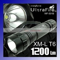 Кабель питания Guaranteed 100% 1M Extension cord for bicycle lights