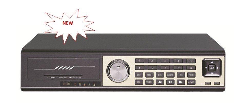 Видеорегистратор h 264 digital video recorder