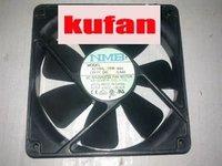Good Quality NMBCooling fan 12025 12V 4710NL-04W-B49 0.44A,Cooling Fan