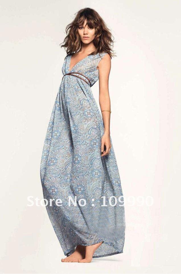 Lastest Munaxa Winter Party Wear Collection 2013  Women Dresses Designs 2013
