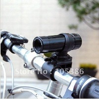High-speed action camera \ waterproof action camera \ 640*480 helmet camera