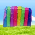 soft kite single line kite lovely brand new kite free fast shipping