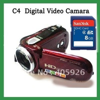 "Цифровая фотокамера Canon Digital Camera IXUS230 12MP Digital Camera with 3"" screen digital photography. canon camera"