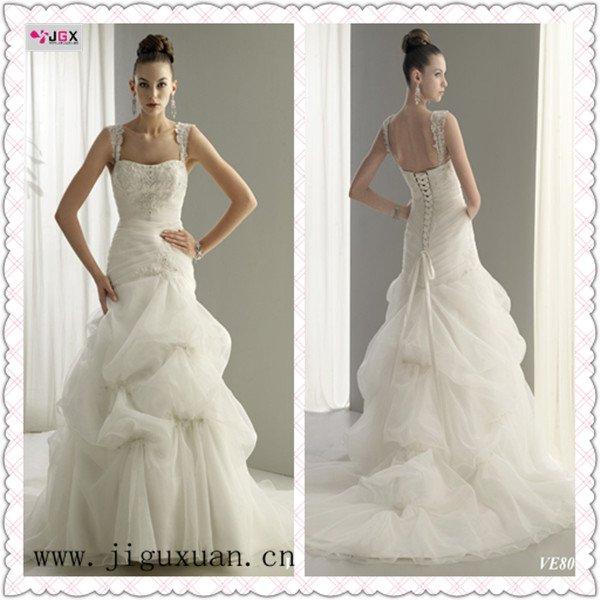 Cheap Wedding Gown Shops In Dubai 71