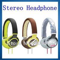 Наушники Wireless Headphone Headband Headset 5 In 1 Multifunction