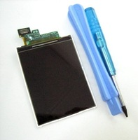 New Mobile LCD Screen Display for SONY ERICSSON C903 c903i   free shipping by Postmail