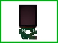 New LCD display Screen For Sony Ericsson K750 W800 K750i W800i D750 Free shipping by Postmail