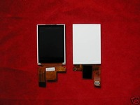 LCD display Screen For S E K800i K790 W850i W830 Free shipping by postmail