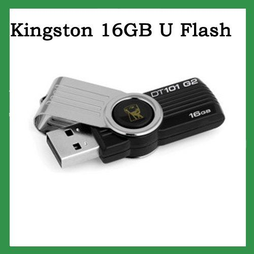 Free Shipping Kingston 4G tf card flash memory card,micro tf card,mico tf memory card,Transflash TF CARD Micro HC TF card