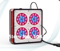 DHL Free shipping 130w Apollo 4 LED Grow light Led plant light Apollo 4 indoor plant grow light