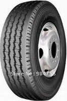 LONG MARCH TYRE  LM218