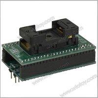 TSOP56 TO DIP 56 TSOP 56 D56 Adapter Socket SA628-B011 12109