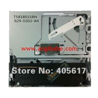 Original QSS200A Car CD mechanism, high quality
