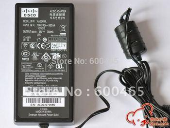CISCO 7960 7911 ETC 79xx IP Phone Power supplier