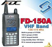 wholesale best handheld vhf