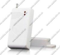 315MHz Wireless Door Magnet Detector Alarm, PIR Magnet Sensor