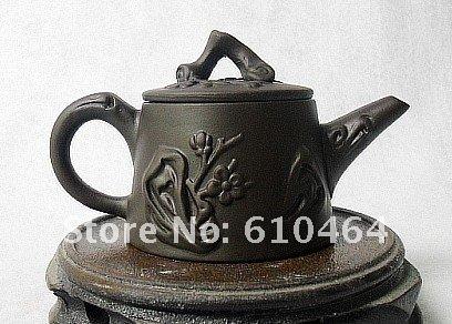 Modern Teapots Online Modern Yixing Yixing Teapot