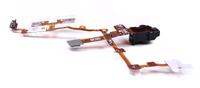 Гибкий кабель для мобильных телефонов For iphone iPhone 3GS 100%
