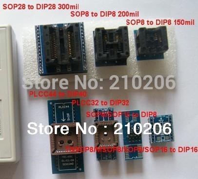 Free-Shipping-TL866cs-True-USB-Willem-Un