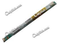 Free Shipping LCD Inverter For Delta DAC-08N010 AS0231720D2, 2995300700 Pavilion dv6000 DV9000 Compaq 6535s Presario V6000