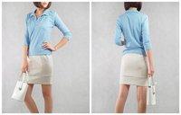 Женская юбка JASMILE JA120538