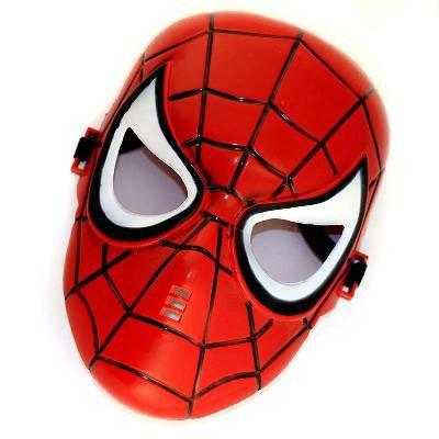 Augen make up spielzeug für kinder jungen halloween maske partei