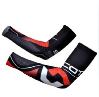 UV proof Cycling Arm sleeves. Multiple choices, free shipping.