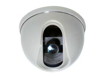 "1/3"" 700TVL SONY Effio-E solution CCD DOME camera  Dome camera BW27D"