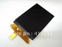 very good Used orignal LCD Screen Display for Sony Ericsson Xperia X10 Mini free shipping by EMS or DHL