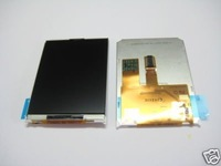 NEW  assemble LCD SCREEN DISPLAY FOR Samsung F480 F488 Free shipping by postmail