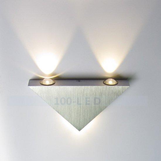 LED wall light Sconces Decor Fixture Lights Lamp Light