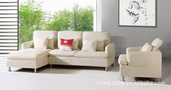 100% high quality + custom fabric sofa manufacturers(China (Mainland))