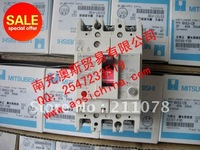 MITSUBISHI CIRCUIT BREAKER NV63-CW  3P 16A 20A 25A 32A 40A 50A 63A (NEW IN BOX)
