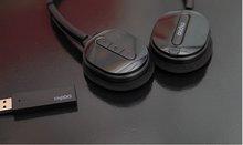 wholesale handset wireless