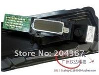 DX4 print head for roland versacamm SP540v/SP300v