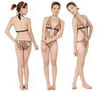 NEW HOT, 10 pcs set Sexy Monokini Swimsuit bikini women ladies' bikini /swimsuit size M L XL swimwear women