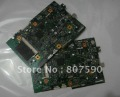 Free shipping H  P LaserJet M2727NF Printer Formatter Main Logic Board CC370-60001 100% NEW original Warranty 6 months